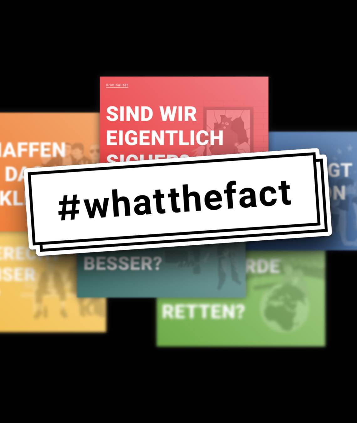 what-the-fact-fake-news-webentwicklung