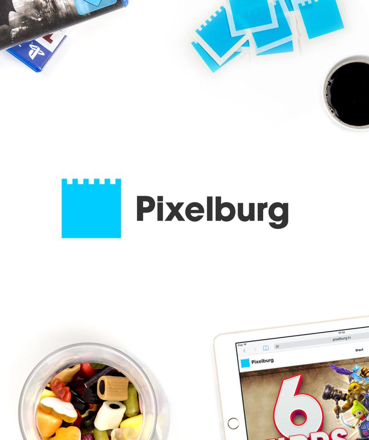 godewind-pixelburg-corporate-design-gaming