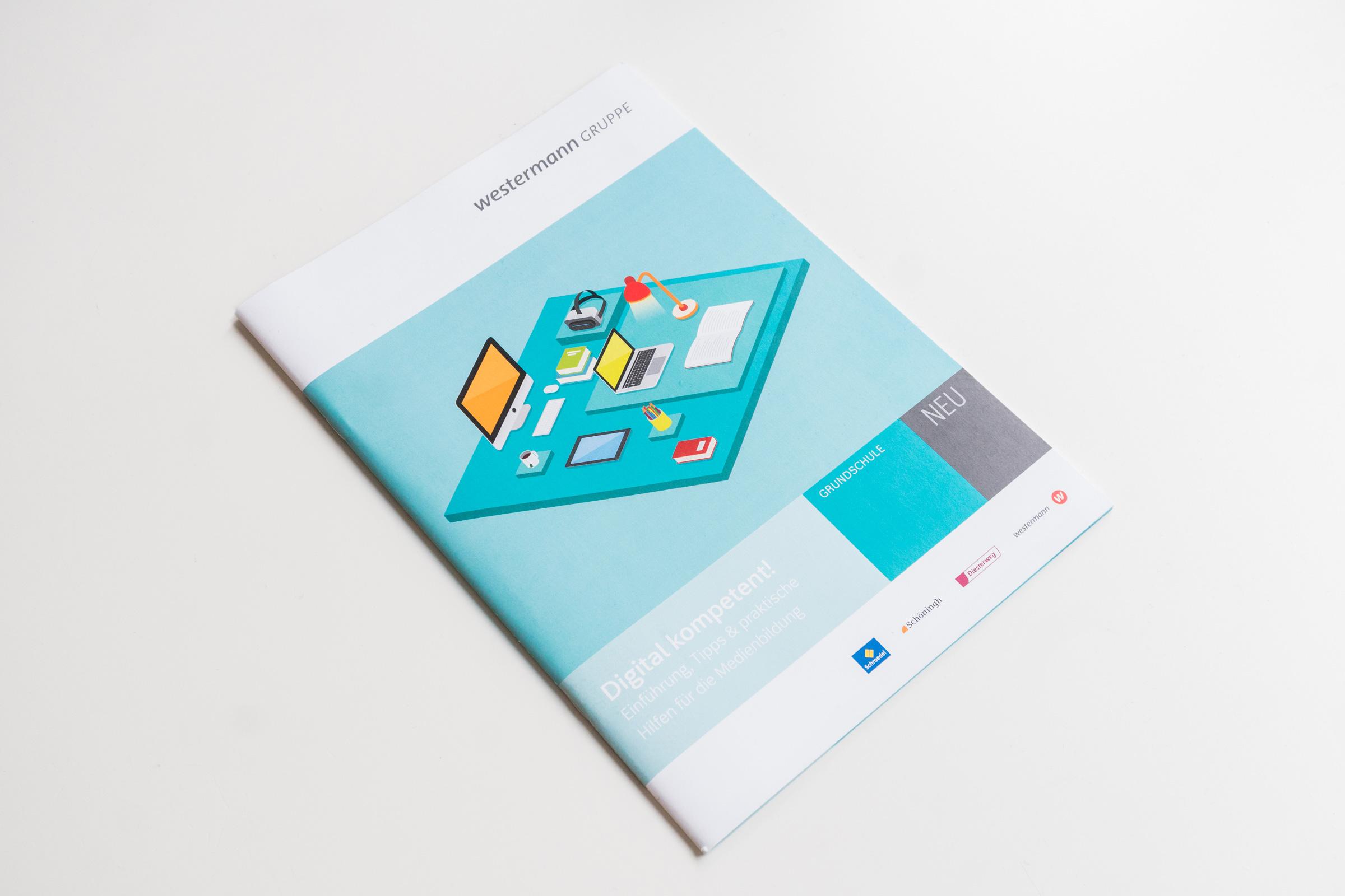 godewind-westermann-corporate-publishing-digitale-bildung